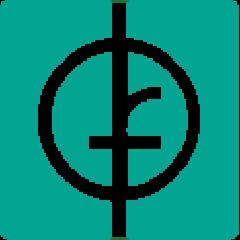 Блог Першого київського бюро перекладів